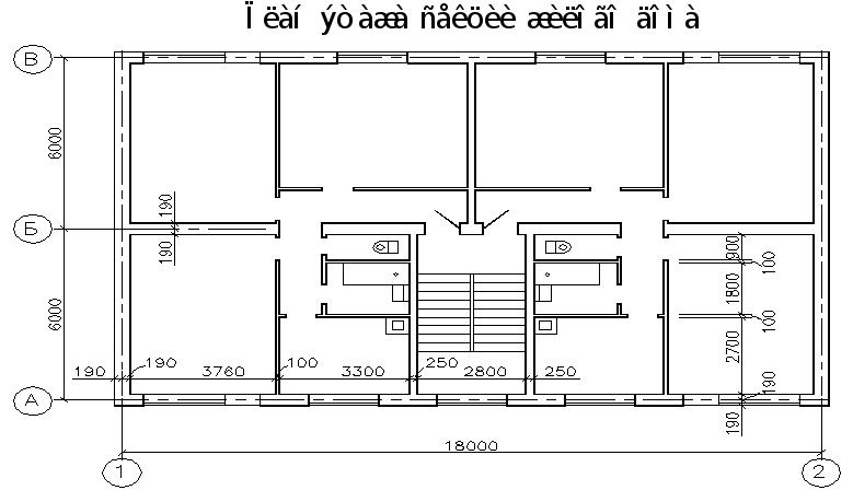 Бизнес план водопроводы бизнес идея строительство коттеджа