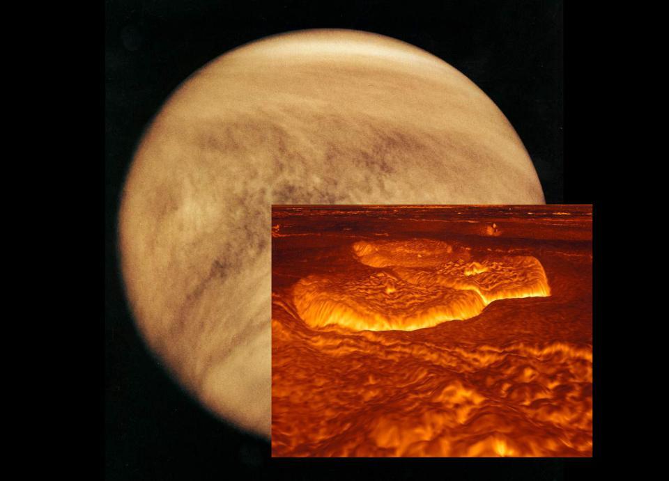 venus atmosphere facts - 783×691