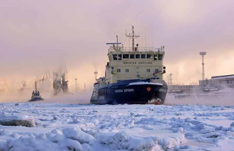 Информация о типах и проектах речных и морских судов: фотографии ... | 517x800