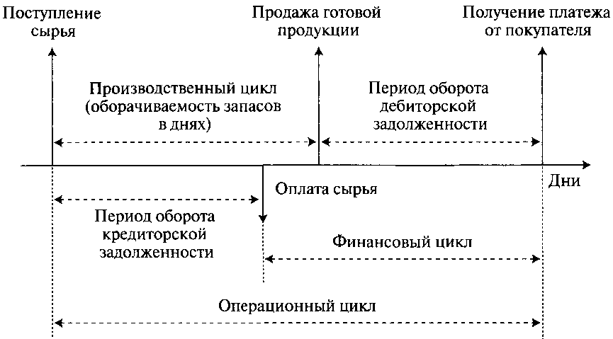 Схема штанишек для новорожденного крючком