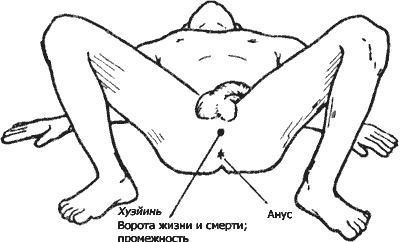 metodika-prodleniya-orgazma