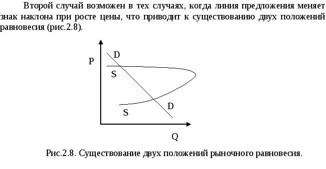 Паутинообразная модель примеры решения задач задачи по теоретической механике к3 с решениями