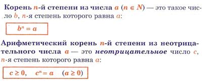 Реферат на тему степени с рациональным показателем 9481