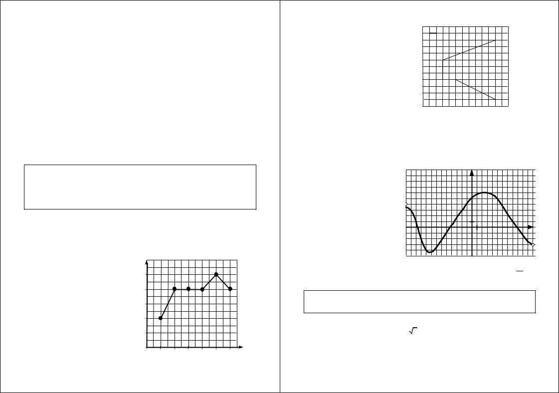 кдр геометрия 8 класс ноябрь 2014 ответы