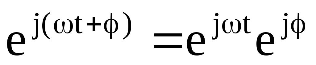 Частотные характеристики