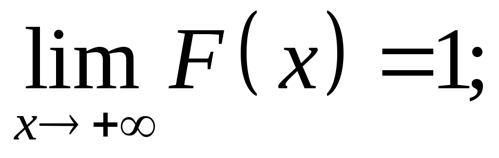 Теория вероятности 3 броска 2 баскетболиста до первого попадания ряд распределения