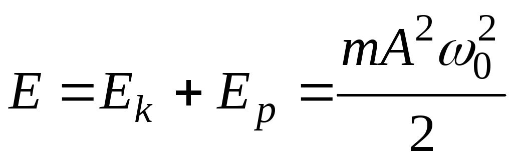 Динамика колебательного движения реферат 6043