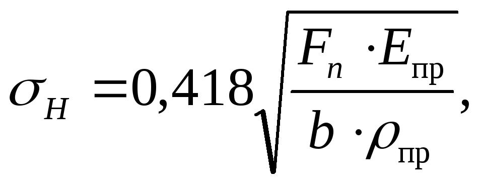 img-lzBfU6.png