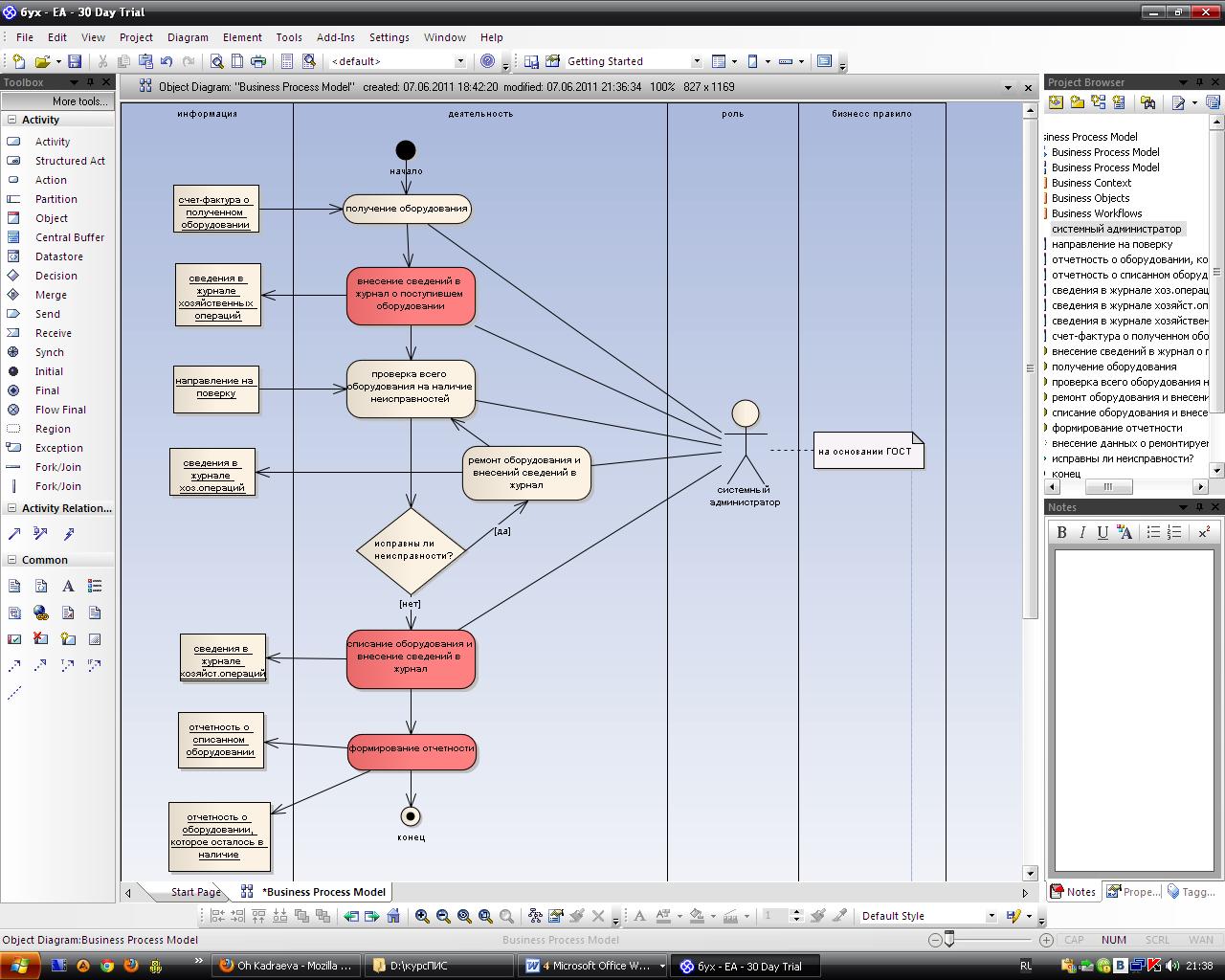 Описание алгоритма и процесса решения задач демидова решение задач 3 класс 1 часть