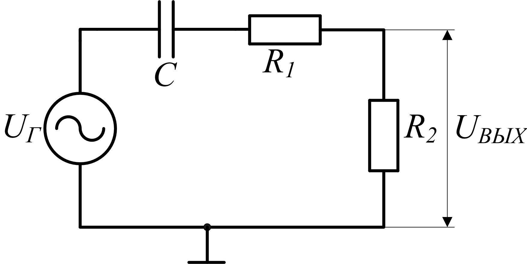 Gamma 112 схема