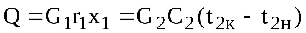 Пластины теплообменника SWEP (Росвеп) GX-60P Троицк