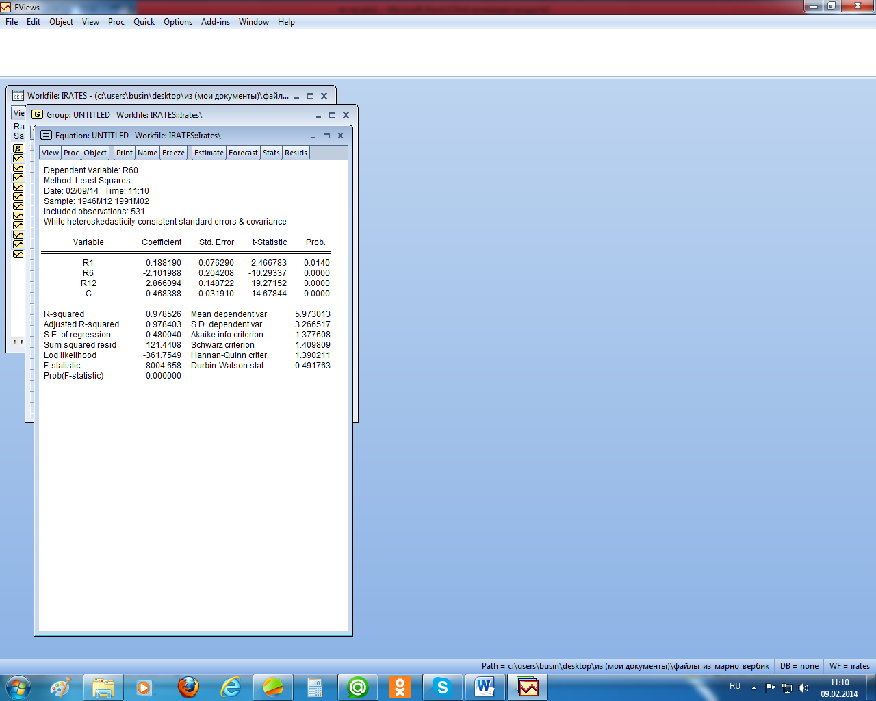 prob and stats m1a3
