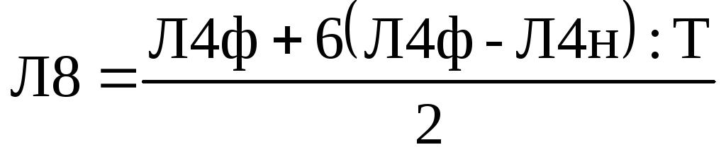Изображение - Коэффициент утраты платежеспособности img-dt2T7D