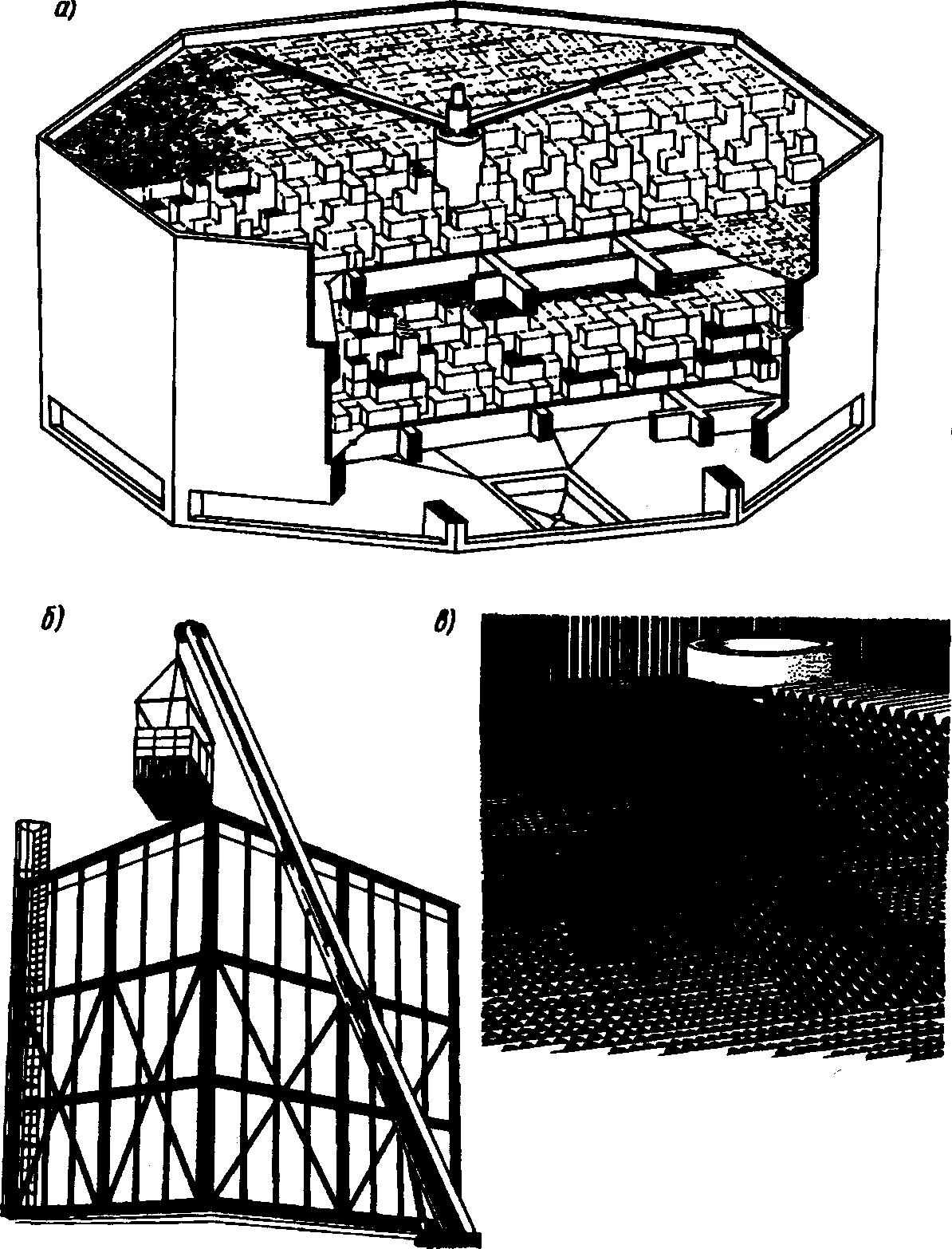 Дизайн цветов для интерьера