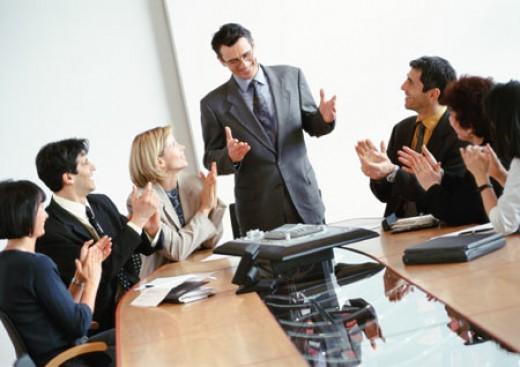 Культура речи и деловое общение реферат 5137