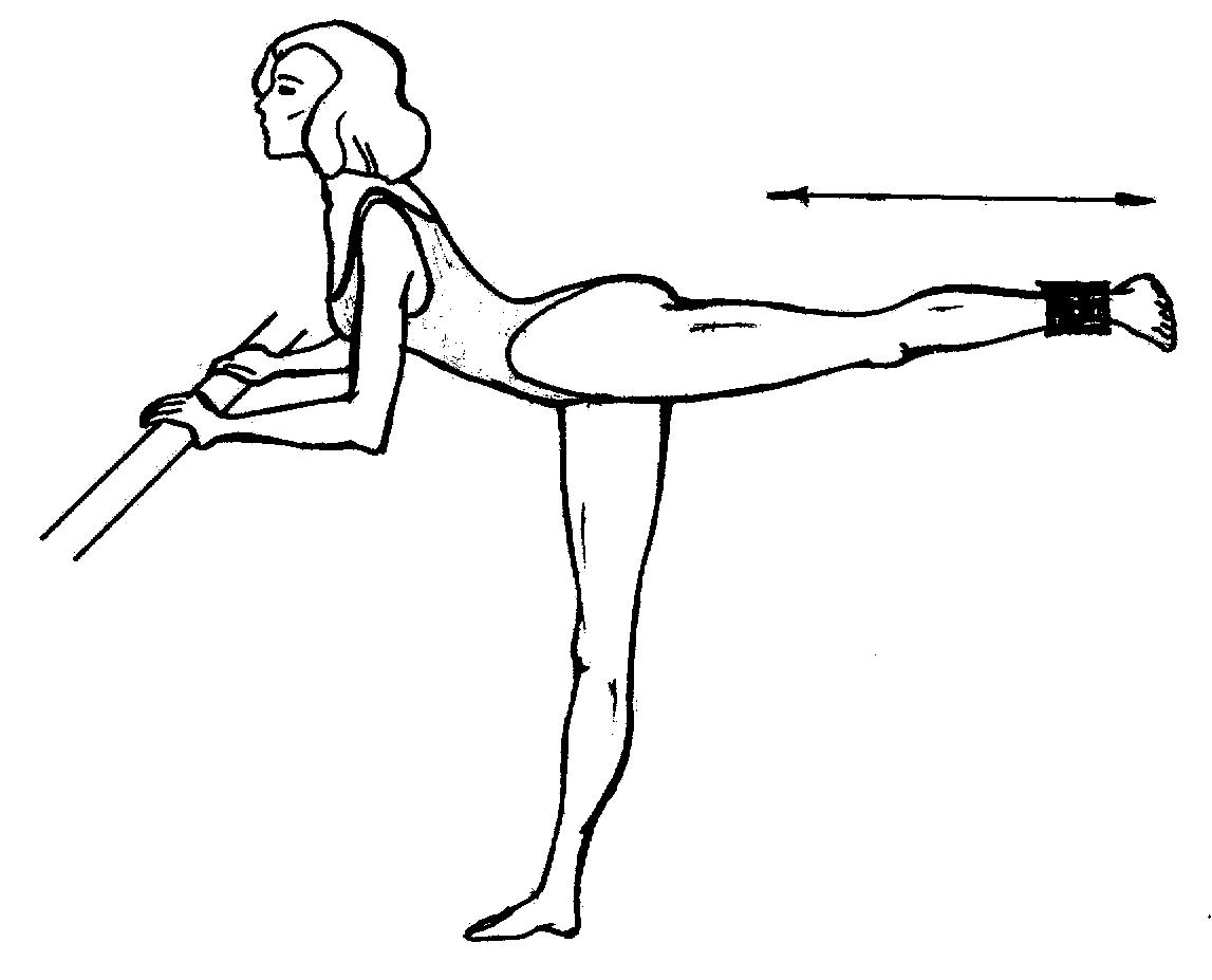 махи ногами для похудения картинки просто снять двигателя
