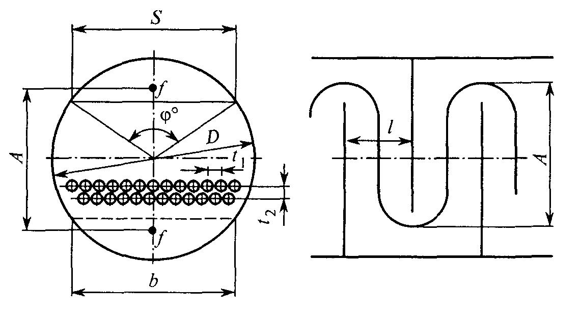 Назначение водомасляного теплообменника Пластины теплообменника Sondex S251 Абакан