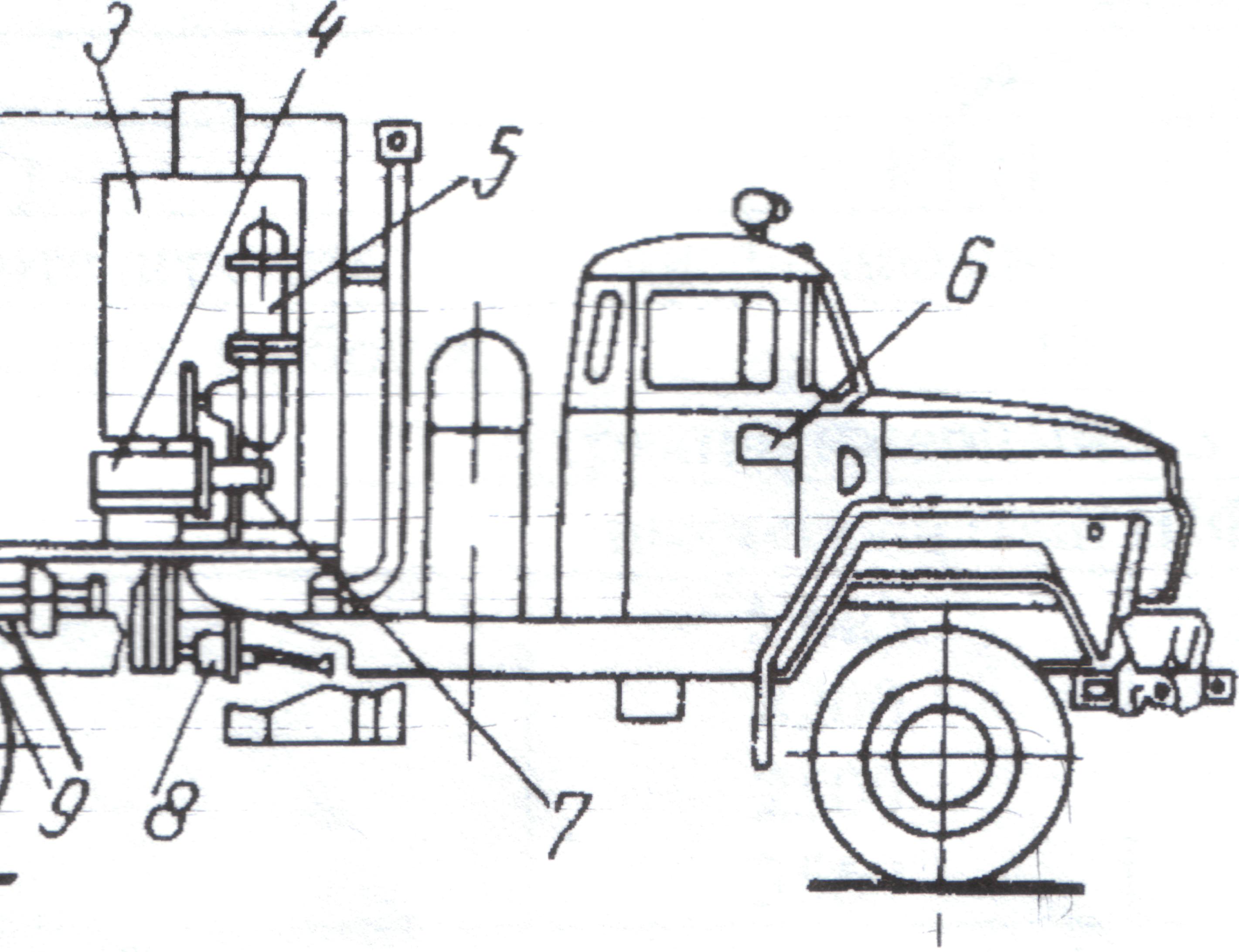 Оборудование для депарафинизации скважин реферат 2738