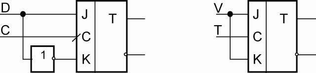11) триггеры