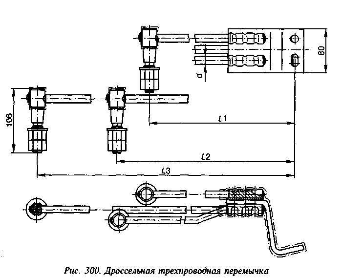img-O33b2x.png