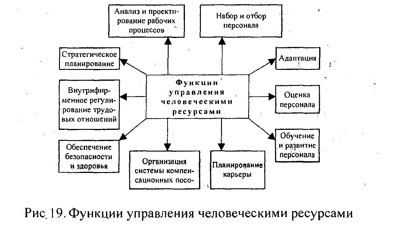 Управление образовательной организацией осуществляется в соответствии с управление мкдоу осуществляется