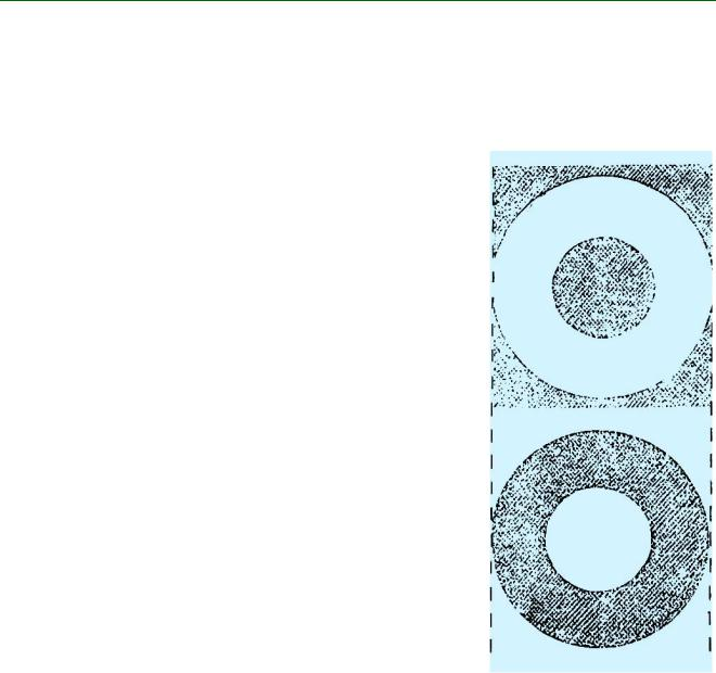 Металлический венок знак 12x6 считают что Рождество зимний Deco Mesh насадка на акцент