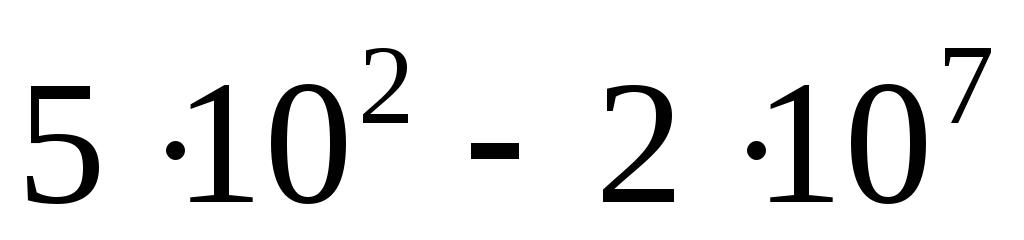 Расчет тепловой изоляции теплообменника Пластинчатый теплообменник HISAKA UX-134 Иваново