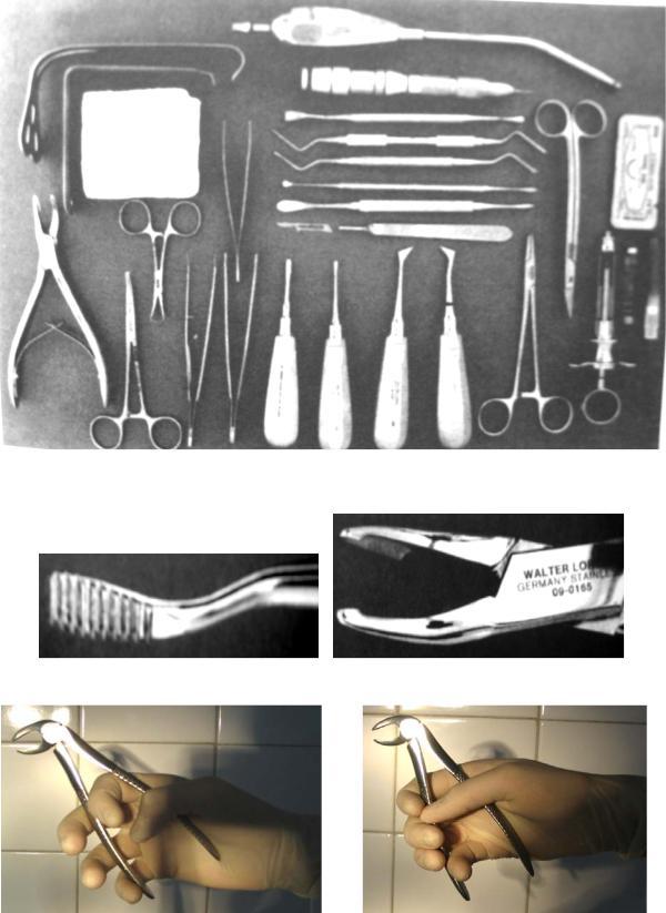 прямой элеватор инструмент для удаления третьих моляров ответ челюсти