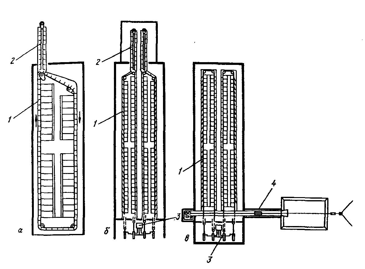 Чем регулируется натяжение горизонтальной цепи навозоуборочного транспортера тсн 160 подшипники для роликов рольгангов