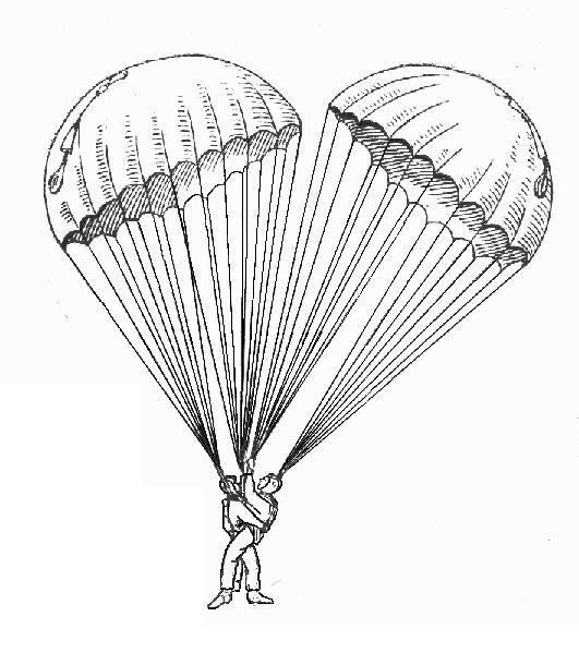 это рисунок парашютисты раскраска цитаты фразы для