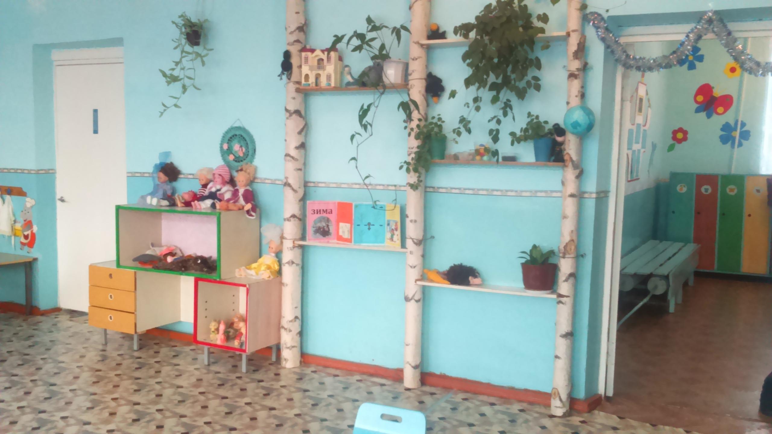 Дневник производственной практики дошкольное образование