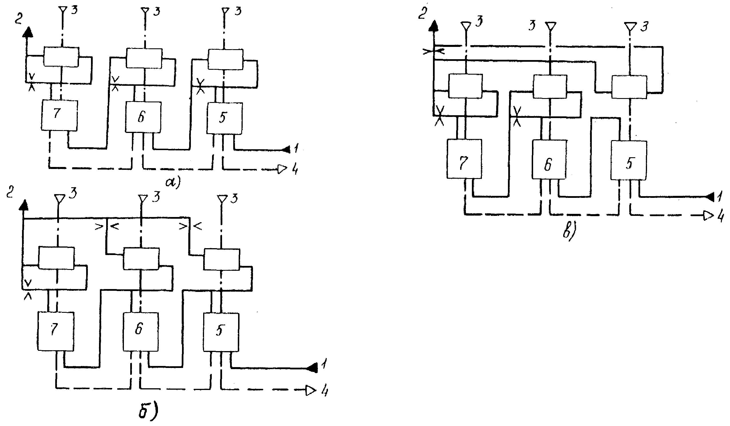 Кожухотрубный жидкостный ресивер ONDA RL-V 25 Салават