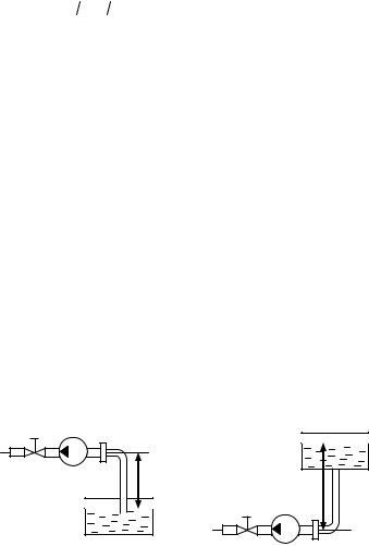 htmlconvd-momH4T10x1.jpg