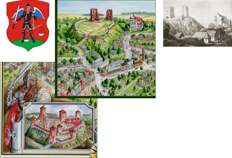 нас картинки туровское княжество определенно нужна