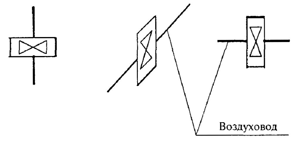 Рушники на икону вышитые крестом схемы
