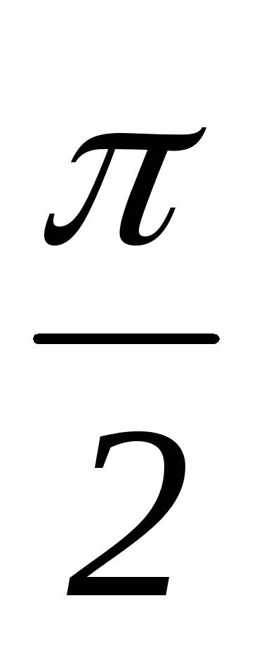 Интерполяционный многочлен лагранжа