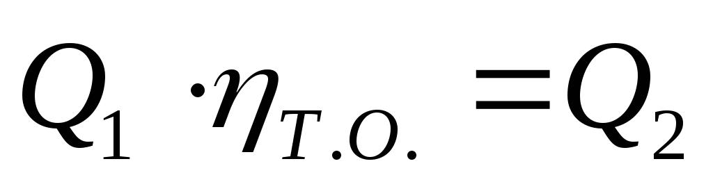 Кпд теплообменника как посчитать Кожухотрубный испаритель WTK DCE 63 Бийск
