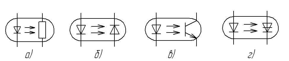 урак уже фоторезисторная сборка на широкий спектр год