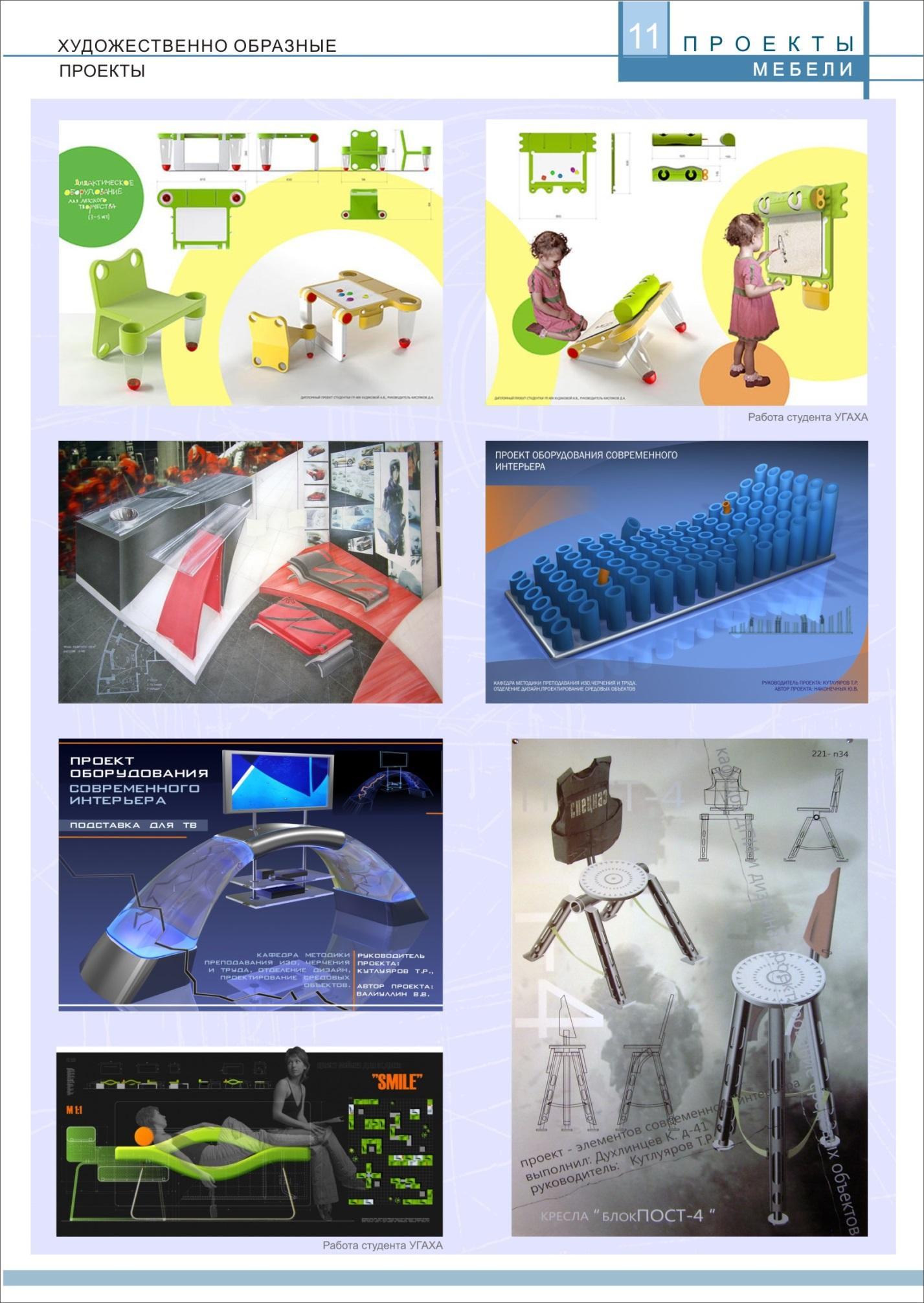Классификация одежды и её проектирование моделирование и  Существует несколько таких программ woody Базис Конструктор Мебельщик k3 Мебель exponent furniture designer bcad Мебельщик kitchendraw