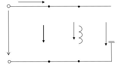 htmlconvd-l_A6U452x1.jpg