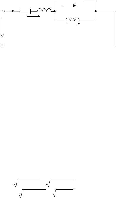 htmlconvd-l_A6U457x1.jpg