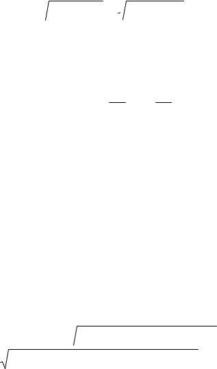 htmlconvd-l_A6U458x1.jpg