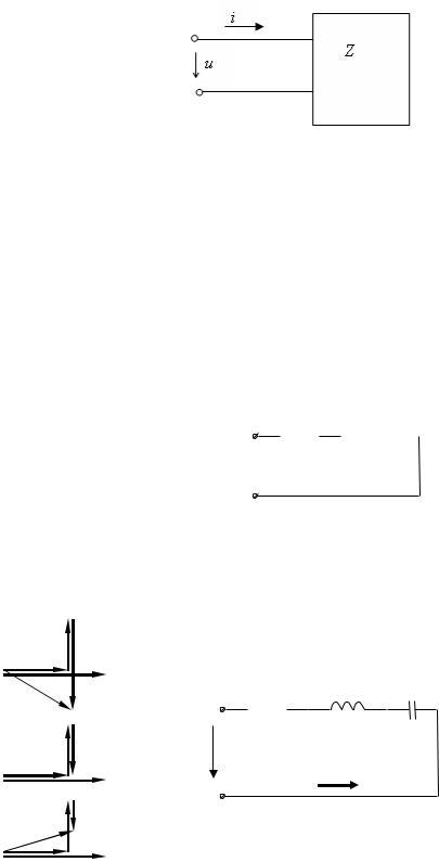 htmlconvd-l_A6U464x1.jpg