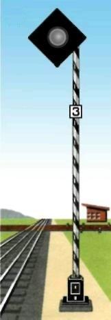 проезд маневрового светофора с запрещающим показанием по приказу через Интернет
