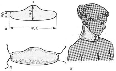 5 оказание первой помощи при переломе позвоночника