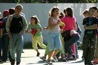 Дневник летней педагогической практики