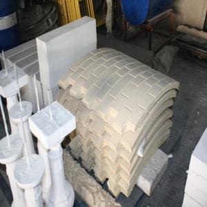 Цена на изделие из фибробетона крепкий бетон пропорции