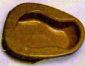 Обработка полости рта при пародонтитах