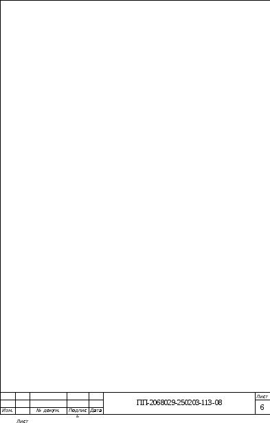 Отчет по практике в лесхозе Условия Безопасного Общества В своей практике мы будем учитывать интересы ОГУ Архангельский лесхоз организован в период укрупнения существующих лесхозов в 1971