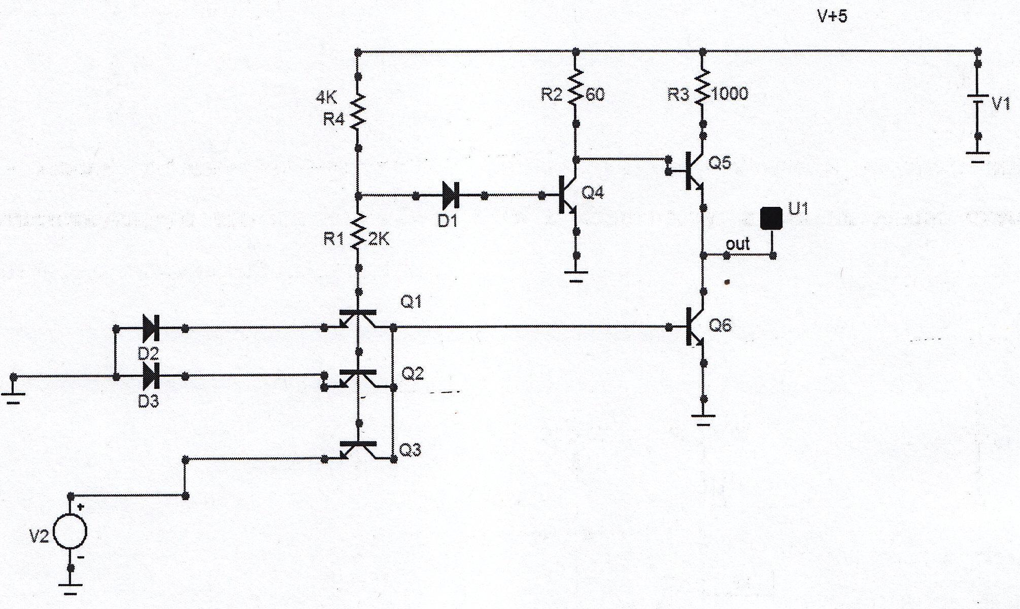 xs 16 d3 схема подключения
